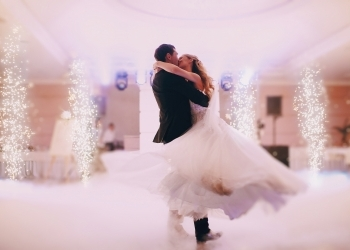 Rendez-Vous avec l'excellence : découvrez la charte de CEZAME MARIAGE