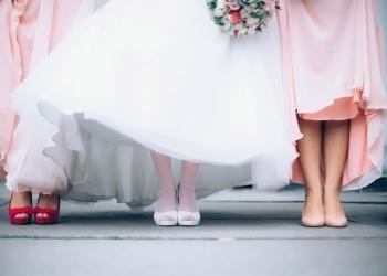 7 conseils pour organiser son mariage avec sérénité
