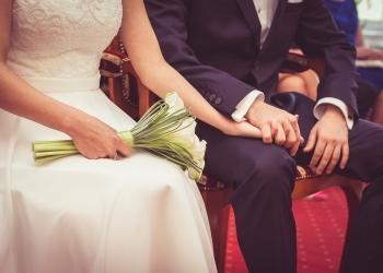 L'assurance mariage, ça sert à quoi ?