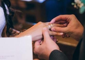 Comment les marketplaces peuvent vous aider dans la conception de votre mariage ?