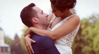 Film de mariage | Louis-Nicolas Chosseler
