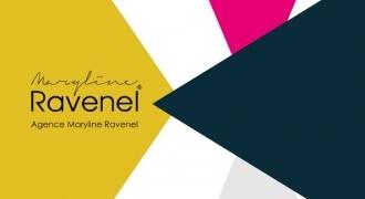 Agence Maryline Ravenel