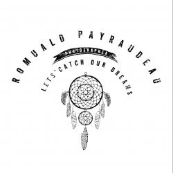 Romuald