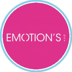 Emotion's