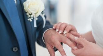 MARIALIE EVENEMENTS