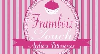 FRAMBOIZ ' TOUCH