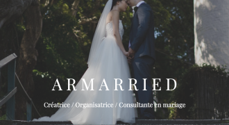 Armarried