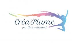 Claire-Elisabeth