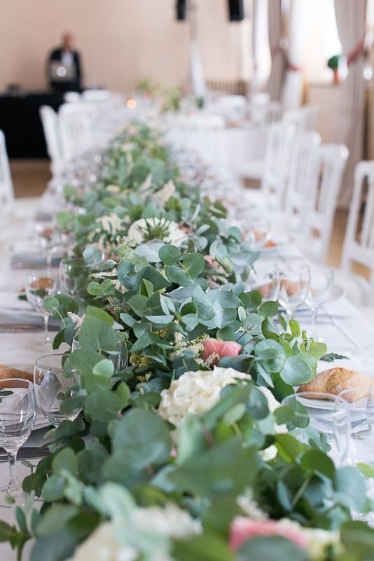 L'Atelier de Brice | Fleuriste
