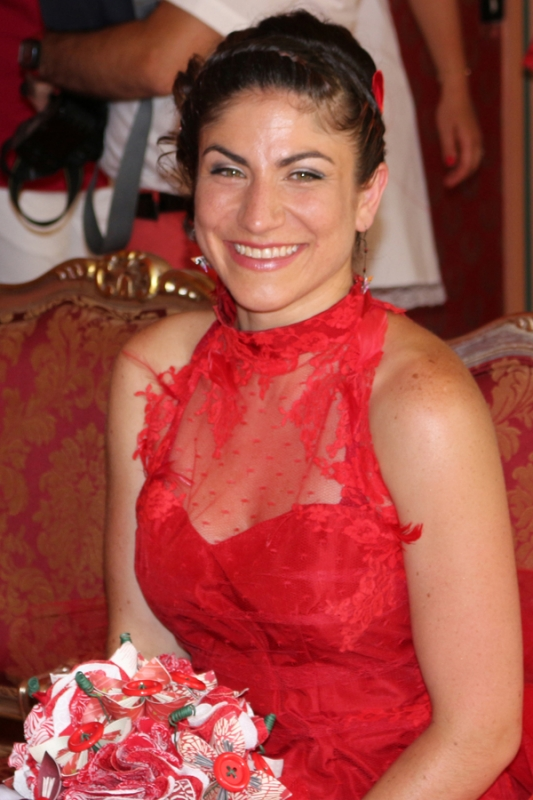 Carole CELLIER