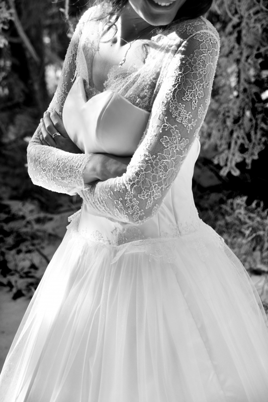 Maryline Robes de mariée