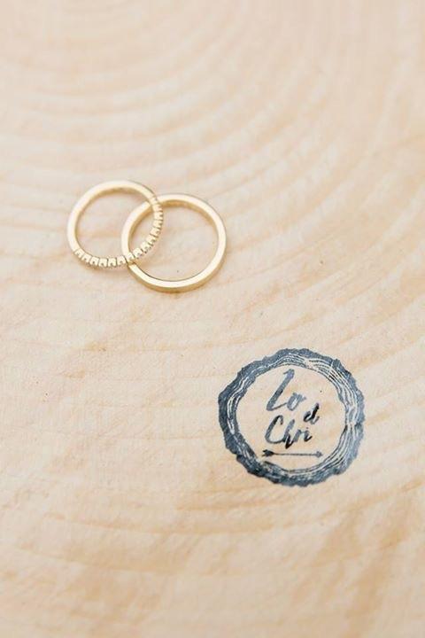 Isabelle Busch Fine Jewelry