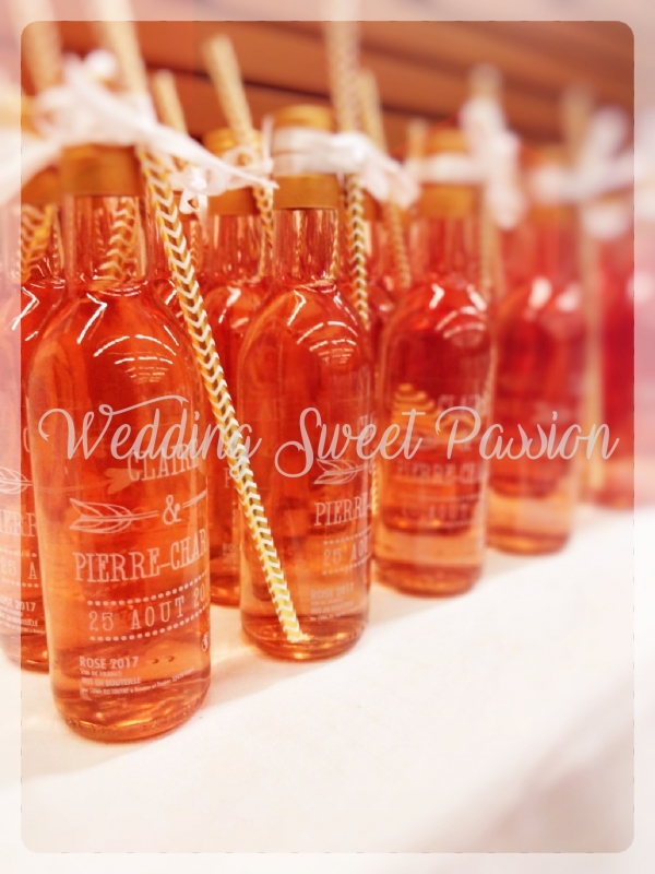 Wedding Sweet Passion