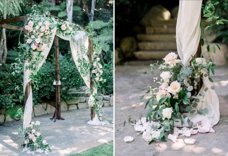 WE Wedding &Event